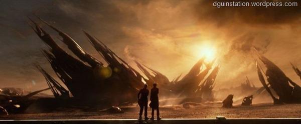Ender01