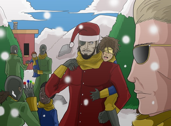 a_christmas_without_borders_by_elboludo-d6z9esp