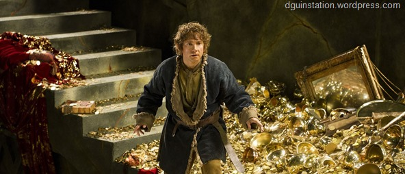 Hobbit2_01