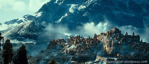 Hobbit2_02