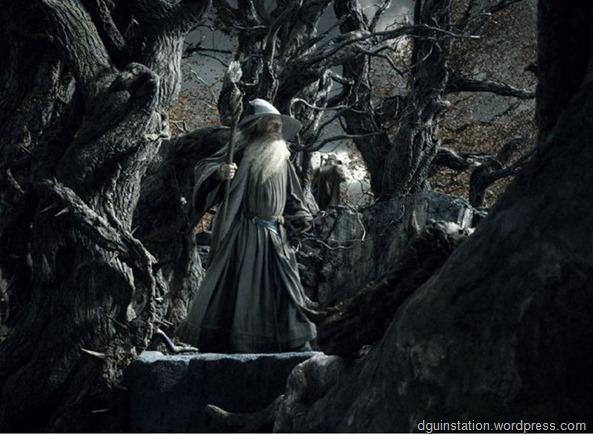 Hobbit2_04