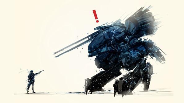 metal_gear_solid_by_nildoliveira-d6z2spn