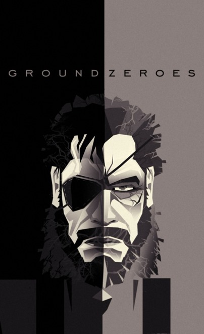 groundzeroes2-copia-627x1024