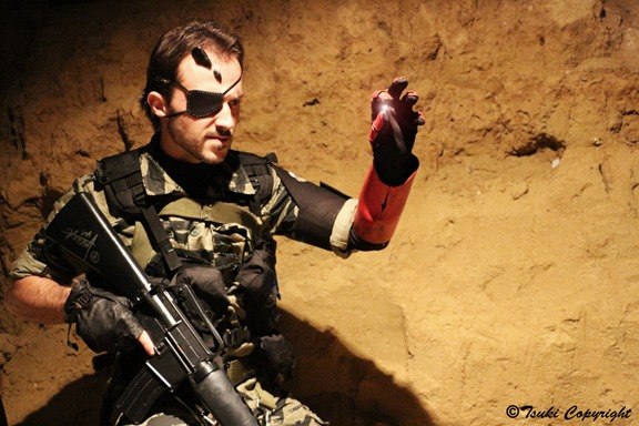 metal_gear_solid_v_punished_snake_cosplay_by_gh_forge-d6k1rj0