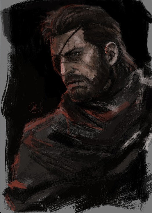 punished_snake_by_nia90-d6yn5d9