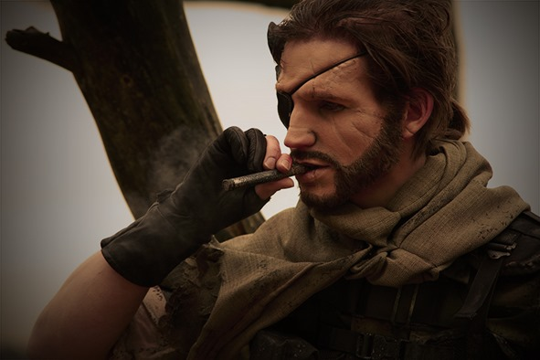 mgs_v___v_has_come_to_____by_rbf_productions_nl-d76elxs