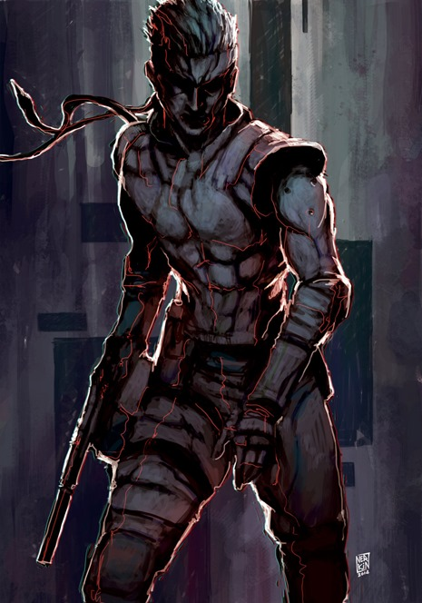 solid_snake_by_nerkin-d7ata2w