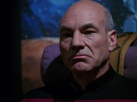 3_23_Picard1