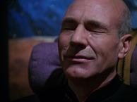 3_23_Picard2