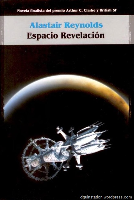 Espacio_revelación