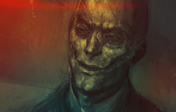 __mgsv___skull_face_by_ruekara-d7fy63z