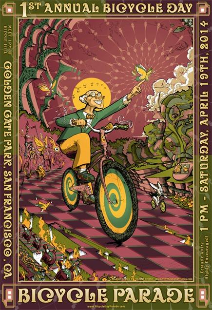 poster_LSD