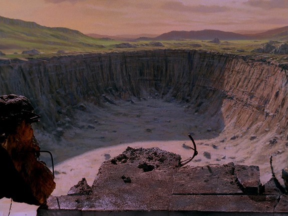 3_26_crater