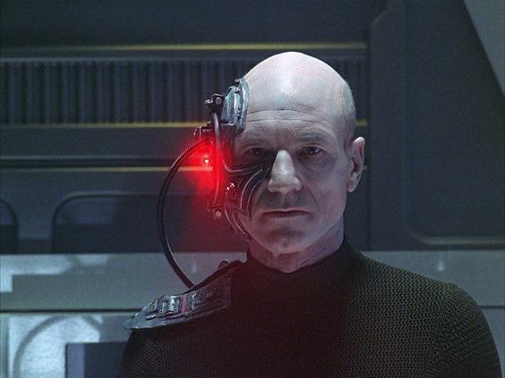 3_26_Picard_Borg