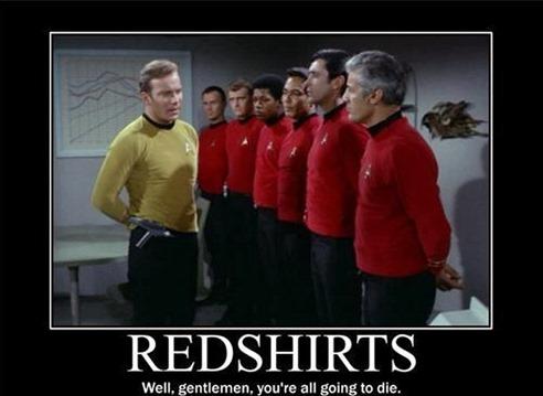 redshirts (1)