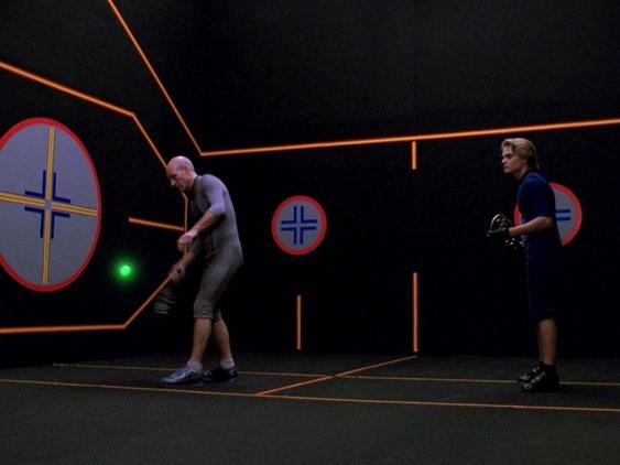 4_04_racqueball