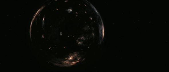interstellar-18