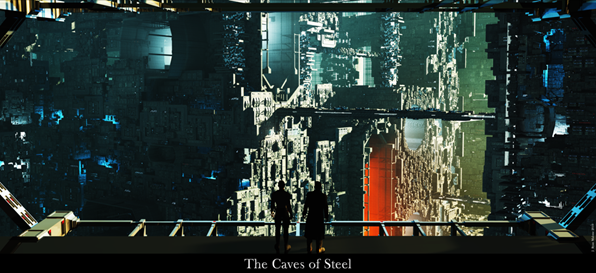 the_caves_of_steel_by_jrmalone-d32grla