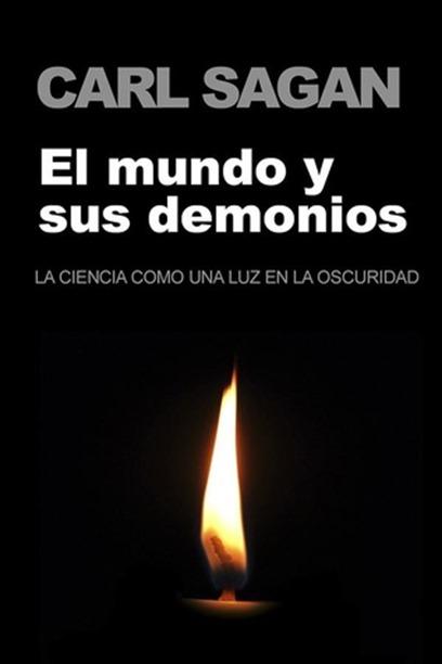 el_mundo_y_sus_demonios