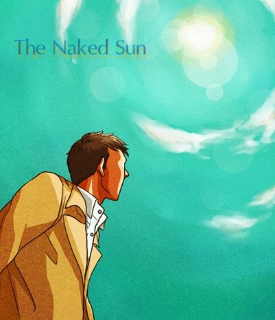 looking_up_the_naked_sun__by_hasze-d4muncj
