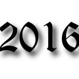 Lo_mejor_2016.png